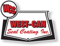 West-Can Seal Coating