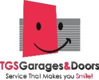 TGS Garages & Doors