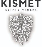 Masala Bistro at Kismet Winery