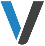 Vault Innovation logo