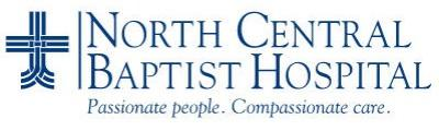 North Central Baptist Hospital