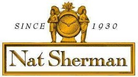 Nat Sherman, LLC