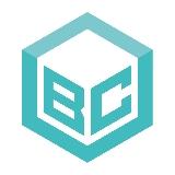 BYTECLUB GmbH-Logo