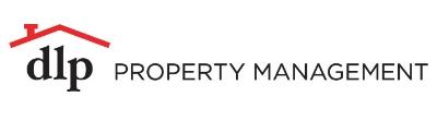 DLP Property Management logo