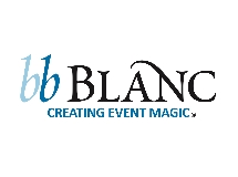 BB BLANC