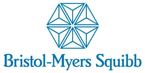 Bristol Myers Squibb Careers And Employment Indeed Com