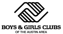Boys & Girls Clubs of the Austin Area