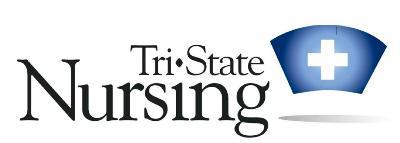 Tri State Nursing