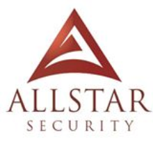 Allstar Security and Consulting