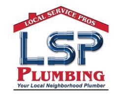 Local Service Pros Plumbing