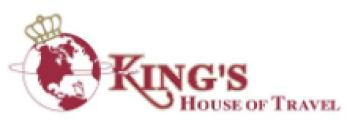 Kings House of Travel