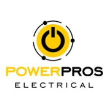 Power Pros Electrical Ltd.