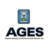 Applied Geology and Environmental Science, Inc.