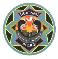 Average Police Officer Salaries in Kingman, AZ | Indeed com