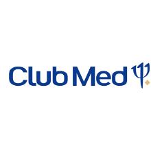 CLUB MEDITERRANEE