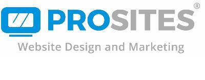 Prosites Inc