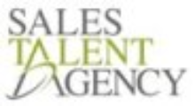 Sales Talent Agency logo