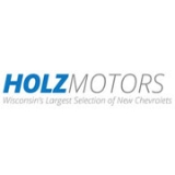 Holz Motors Careers and Employment