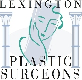 Plastic Surgery Jobs, Employment in New York, NY | Indeed com