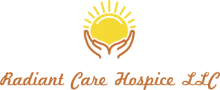 Radiant Care Hospice LLC