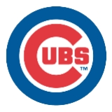 Questions and Answers about Chicago Cubs Drug Test   Indeed com