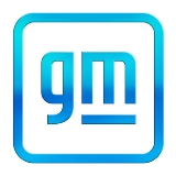 General Motors - go to company page