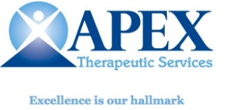 Apex Therapeutic Services
