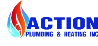 Action Plumbing and Heating Inc.