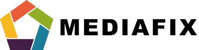 MEDIAFIX GmbH-Logo