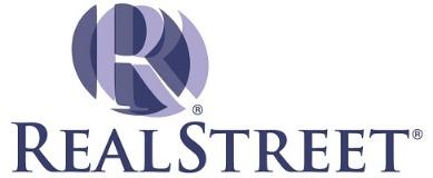 RealStreet