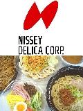 株式会社ニッセーデリカのロゴ