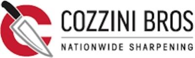 Cozzini Bros., Inc.