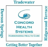 Tradewater Health and Rehabilitation