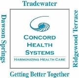 Tradewater Health and Rehabilitation