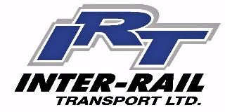 Inter-Rail Transport ltd.