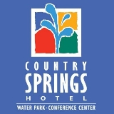 COUNTRY SPRINGS HOTEL