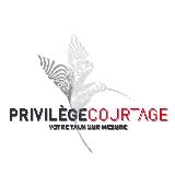 Privilège Courtage: accéder à la page entreprise