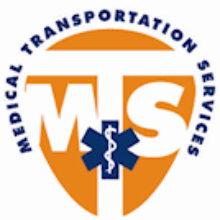 Medical Transportation Services Inc.