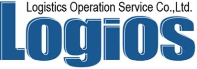 ロジスティックスオペレーションサービス株式会社のロゴ