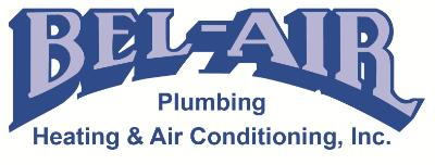 Bel Air Plumbing And Heating Inc Careers And Employment Indeed Com