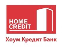 ипотечный кредит калькулятор с досрочным погашением