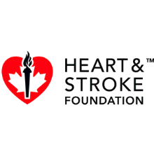 Heart and Stroke Foundation (HSF)