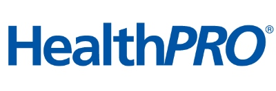 HEALTHPRO PROCUREMENT SERVICES INC.