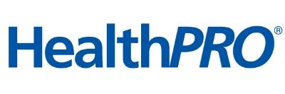 HEALTHPRO PROCUREMENT SERVICES INC.