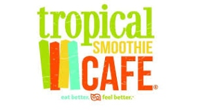 tropical smoothie cafe careers