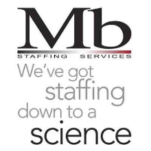 Mb Staffing Services