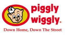 Piggly Wiggly Alabama Distributing Company, Inc. - go to company page