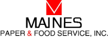 Maines Paper & Food Services, Inc.