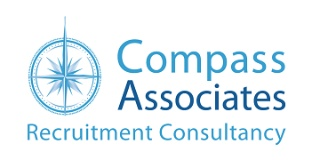Compass Associates - go to company page