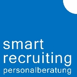 Smart Recruiting logo